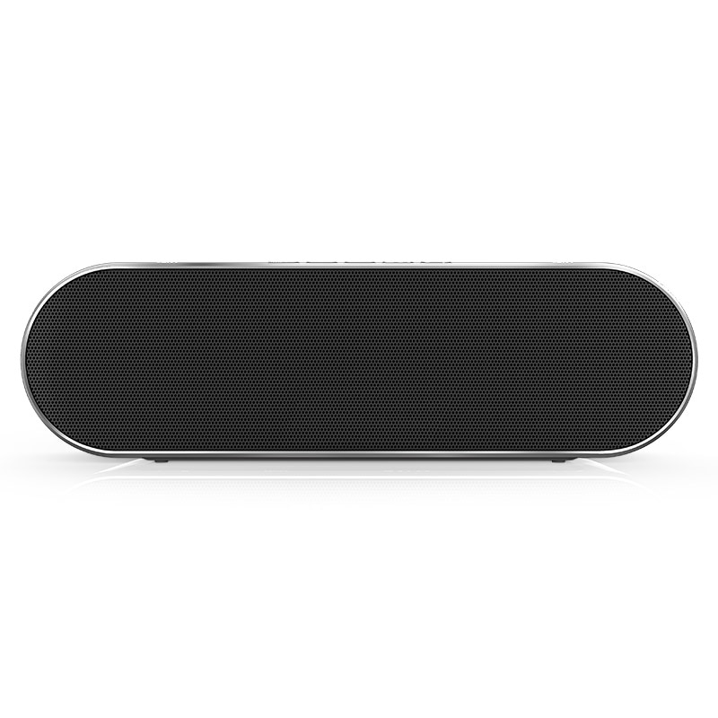 Trendy Portable Wireless Bluetooth Speaker Trusty Gizmo