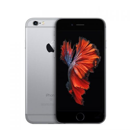 Unlocked-Apple-iPhone-6s