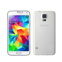 Unlocked-Samsung-Galaxy-S5