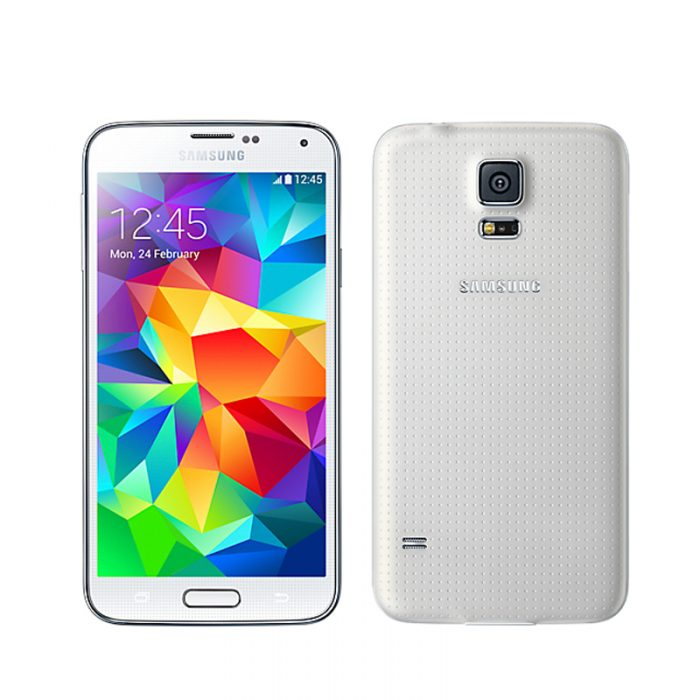 Unlocked-Samsung-Galaxy-S5