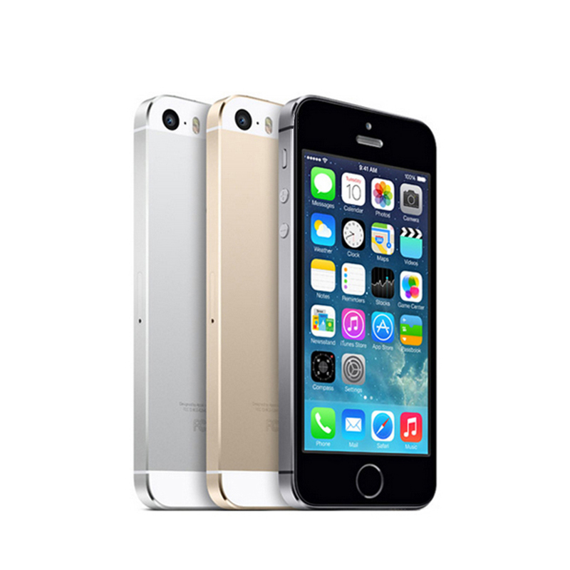 Unlocked-Apple-iPhone-5s