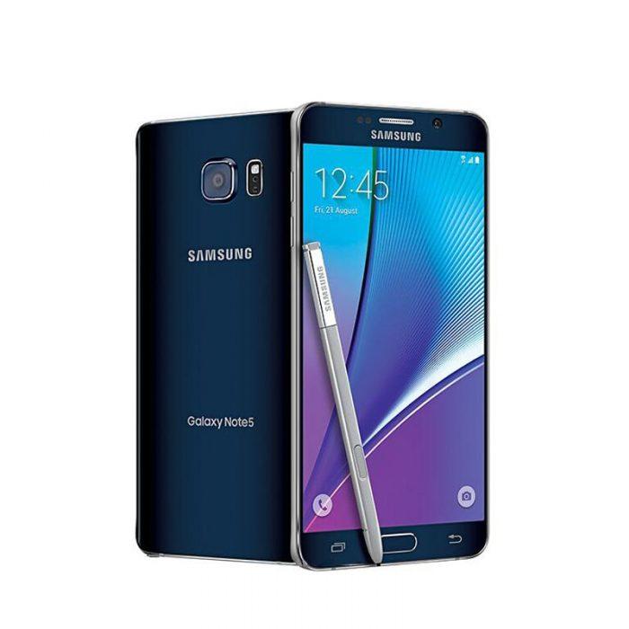 Unlocked-Samsung-Galaxy-Note-5