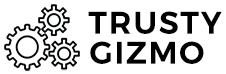 Trusty Gizmo Logo