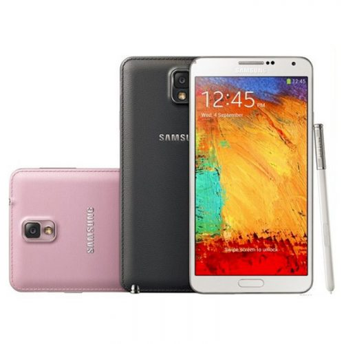 unlocked-samsung-Galaxy-Note-3